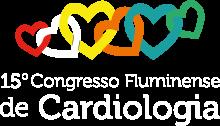 15° Congresso Fluminense de Cardiologia – SOCERJ